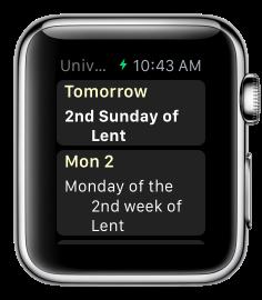 Watch38_Calendar