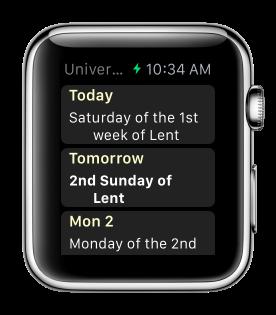 Watch42_Calendar
